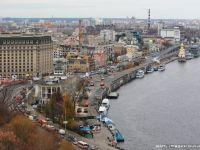 Ucraina a ajuns la un acord cu creditorii privati pentru restructurarea datoriei
