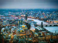 Trei din patru imigranti est-europeni din Marea Britanie au un job care necesita abilitati scazute. Migration Watch: Se ridica intrebarea daca aduc valoare economiei tarii