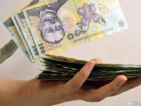 Se cauta peste 600 de persoane pentru jobul la stat platit cu peste 5.000 lei NET. Ce test trebuie sa treaca viitorii angajati