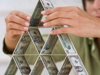"Avertisment din America: actualul sistem monetar se apropie de dezintegrare; Idei de afaceri 2015: fonduri UE in agricultura pentru tineri; Cum poate salva serialul ""Game of Thrones"" economia unei tari"