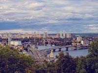 Ucraina isi revine: crestere economica la orizont. BM avertizeaza ca sunt insa in continuare numeroase riscuri
