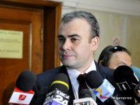 Darius Vâlcov, consilier al premierului Dăncilă și fost ministru al Finanțelor, condamnat la 8 ani de închisoare cu executare