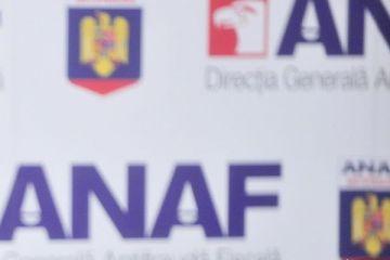 ANAF prelungeste cu doua zile termenul de depunere a declaratiilor fiscale, din cauza mini-vacantei bugetarilor