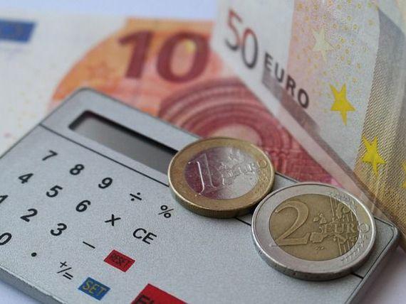 Romanii vor avea nevoie de 35.000 de consultanti fiscali care sa-i consilieze, pentru plata taxelor la stat. Stefan:  Consultantul fiscal va fi medicul gospodariei fiscale