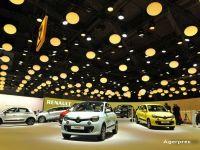 Criza fara precedent in industria auto din Turcia. Renault ameninta cu retragerea, dupa intrarea in greva a 5.000 de angajati de la cea mai mare fabrica din tara. Sunt afectate si uzinele Fiat si Ford