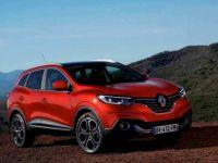 """Noul model de la Renault, <span class=""""sitetext1"""">opera unui roman</span>, lansat si la noi. Pret de pornire 18.200 euro"""