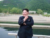 Cum a reușit Coreea de Nord să devină o putere nucleară, în timp ce Libia și Irakul au eșuat