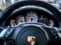 Lux la mana a doua. Trei sferturi din cele 5.000 de masini exclusiviste inmatriculate in primele luni sunt rulate. Ce marci prefera romanii