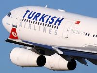 Operatorul aerian Turkish Airlines, interesat sa achizitioneze un pachet din actiunile Tarom