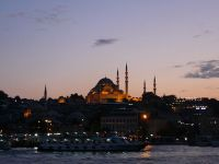 """BERD vrea sa achizitioneze 10% din actiunile Bursei de la Istanbul. """"Borsa Istanbul demonstreaza ambitia Turciei de a deveni un centru financiar in regiune"""""""