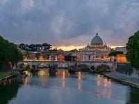 Italia a iesit din recesiune. A treia economie a zonei euro creste pentru prima data, dupa trei ani de scadere