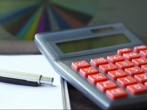 Comisia de Prognoza revizuieste in sus cresterea economica a Romaniei pentru acest an, la 3,3%. Inflatia scade masiv de la 2,6%, la 0,7%