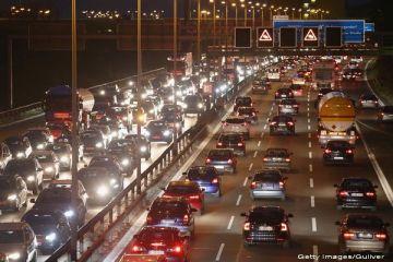 Germania, trimisa in judecata de Comisia Europeana, pentru o taxa de drum pe care o aplica doar strainilor
