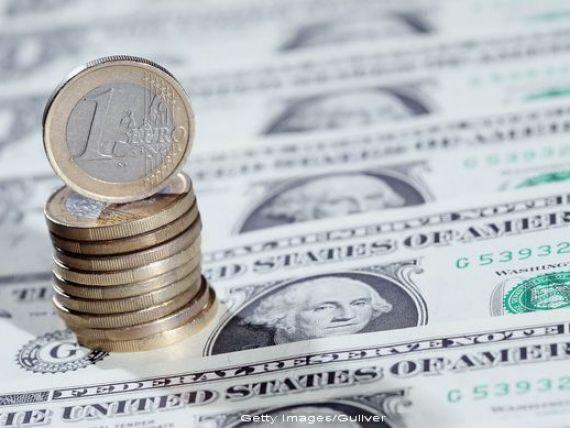 Sute de spatii comerciale, scoase la vanzare in Bucuresti. Cel mai scump costa 5,1 mil. euro