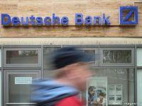 Deutsche Bank a transferat, din greseala, 6 miliarde dolari unui client