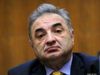 Georgescu, BNR: Este nevoie de accelerarea creditării sustenabile a firmelor, care are impact asupra întregii economii