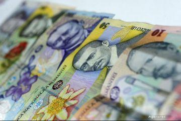 Peste 365.000 de bugetari vor primi lefuri majorate, dupa noua grila de salarizare, cu un impact bugetar de 2,3 mld. lei. Ce schimbari aduce noua legislatie