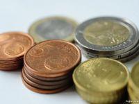 Ungaria vrea sa vanda integral MKB Bank