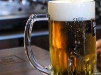Berea la halba se ieftineste: TVA, redusa de la 24 la 9%. De cand intra in vigoare masura ce va crea peste 700 de joburi intr-un an