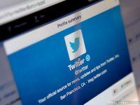 Concedieri la Twitter, pentru a face economii: 8% din efectivele sale la nivel mondial