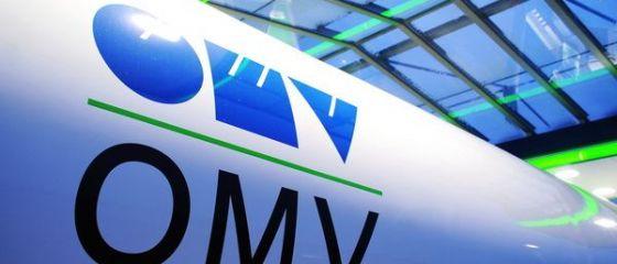 Austriecii de la OMV au finalizat preluarea operațiunilor upstream ale grupului Shell, pentru jumătate de milion de dolari