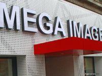 Mega Image isi continua extinderea cu sase noi magazine in Bucuresti