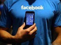 Facebook a creat o noua extensie a butonului Like. Ce poti face cu Reactions