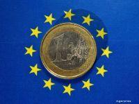"""Joseph Stiglitz, laureat al premiului Nobel pentru economie: """"Euro, cauza tuturor problemelor din Europa. Daca regulile nu se schimba, are loc o catastrofa"""""""