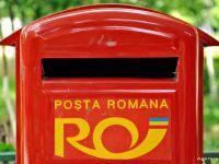 Poșta Română va introduce plata cu cardul la ghișeu