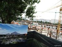 Cel mai nou mall care se va deschide in Bucuresti: peste 85% din suprafata, inchiriata