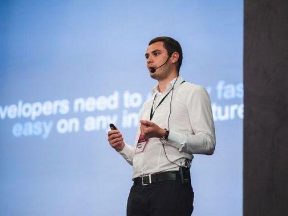 CloudHero: startup-ul romanesc care ajuta echipele tehnice sa economiseasca timp si bani
