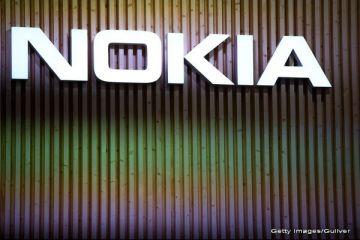 Nokia concediaza peste 1.000 de angajati din Finlanda, dupa achizitia Alcatel