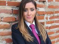 Premiera in Romania. Wizz Air numeste prima femeie comandant de baza la Otopeni
