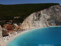 Cheltuielile turistilor straini, principalul motor de crestere al PIB-ului Greciei. Veniturile din turism au urcat cu 7,1% in primele opt luni, pana la 10,4 mld. euro