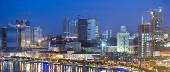Cel mai scump oras din lume pentru expati. Unde e Bucurestiul in topul mondial