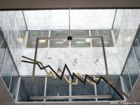 La sapte ani de la izbucnirea crizei financiare, increderea in sectorul bancar european ramane foarte scazuta