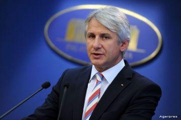 Guvernul a adoptat OUG privind înființarea Fondului Suveran de Investiții, care ar urma să aibă o capitalizare de 9 mld. lei