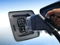 Vanzarile de autoturisme electrice si hibride au crescut in Romania, cu peste 97%, in primele opt luni