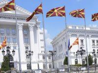 Prima tara care ordona bancilor sa-si retraga banii din Grecia si limiteaza iesiri de capital