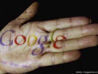 Google News a lansat marti versiunea in limba romana