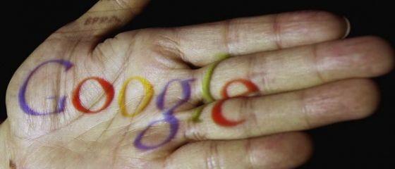 Gmail a introdus Undo Send pentru anularea unui mesaj tocmai trimis