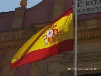 Spaniolii au masluit datele privind deficitul pe anul 2011. Diferenta este de aproape 2 miliarde de euro