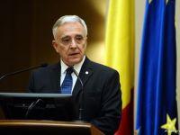 """Isarescu: """"Programul de guvernare anticipeaza o constructie bugetara cu multe noutati."""" Care sunt riscurile pentru economie in epoca PSD"""