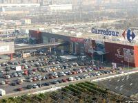 Carrefour a transferat doua magazine din Braila catre lantul de retail Zanfir, la cererea Concurentei, dupa preluarea Billa