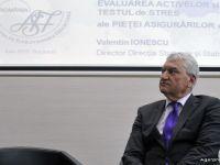 ASF, institutia cu unele dintre cele mai mari salarii din Romania, face angajari