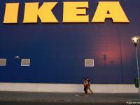 IKEA deschide primul magazin în mijlocul orașului. Ce a determinat această decizie