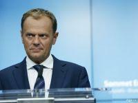 """""""Europa e aproape de catastrofa pentru doar 2,5 mld. euro. Sunt gata sa ies public sa anunt"""". Din culisele celor 17 ore de discutii dintre Tsipras si creditorii Greciei"""