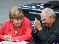 Avertismentul Germaniei: Iesirea Marii Britanii din UE si venirea lui Donald Trump la Casa Alba, doua riscuri uriase pentru economia globala