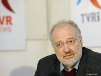 ANAF a blocat conturile TVR. Datoria fiscala a ajuns la 457 mil. lei. Postul TVR News va fi inchis