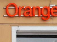 Castigurile Orange au depasit estimarile datorita redresarii pietei franceze. In Romania, venituri de 453,9 mil. euro in primele sase luni si 10 mil. clienti